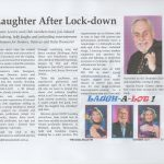 The-Local-Bulletin-Laugh-A-Lot-Article-October-2020